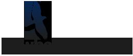 Newberg Township Logo