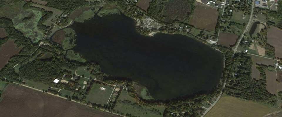 Bair-Lake